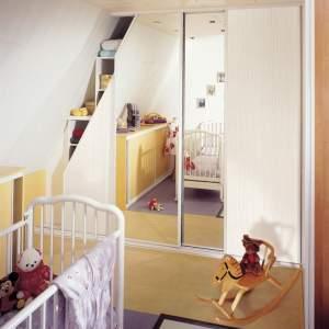 dressing sur mesure paris t l. Black Bedroom Furniture Sets. Home Design Ideas